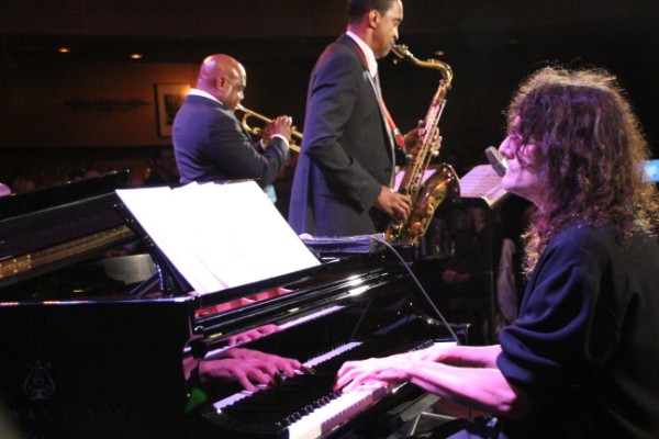 David_Chesky_Jazz_at_Licoln_Center_IMG_3311_by_Patricia_Dinely (600 x 400)
