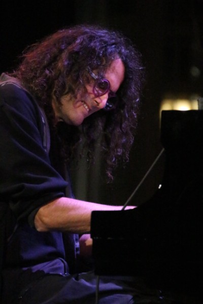 David_Chesky_Jazz_at_Licoln_Center_IMG_3413_by_Patricia_Dinely (400 x 600)
