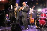 David_Chesky_Jazz_at_Lincoln_Center_IMG_3375