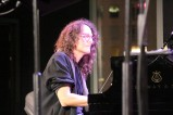 David_Chesky_Jazz_at_Lincoln_Center_IMG_3380